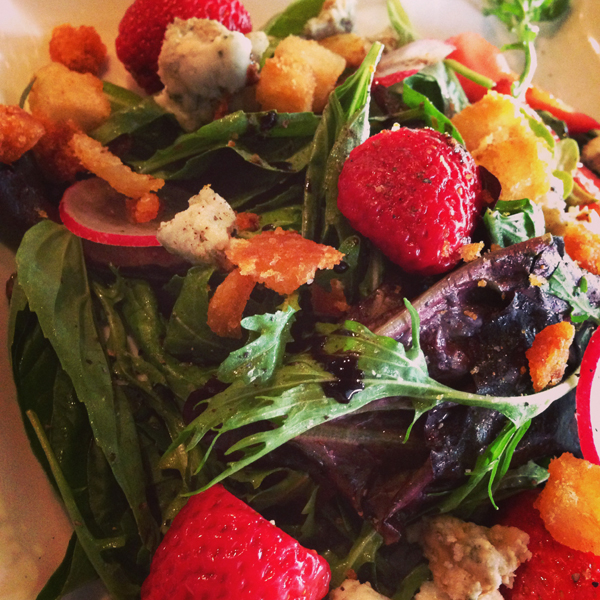 saladec.jpg