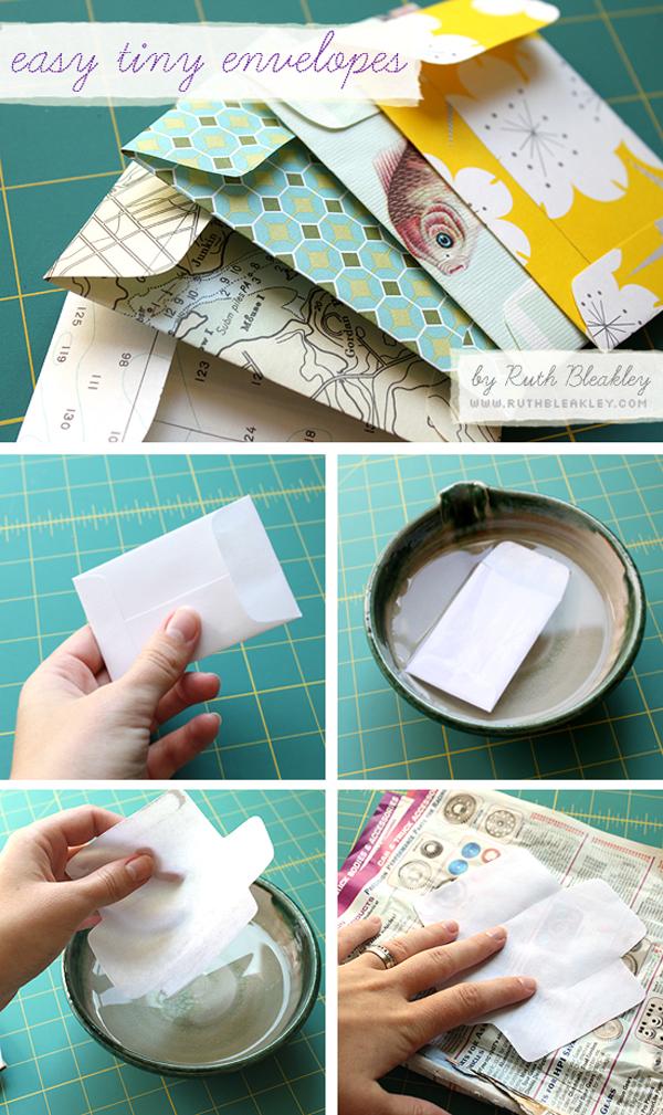 perf 10 tiny envelopes ussr.jpg