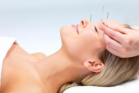 acupunture-vancouver.jpg