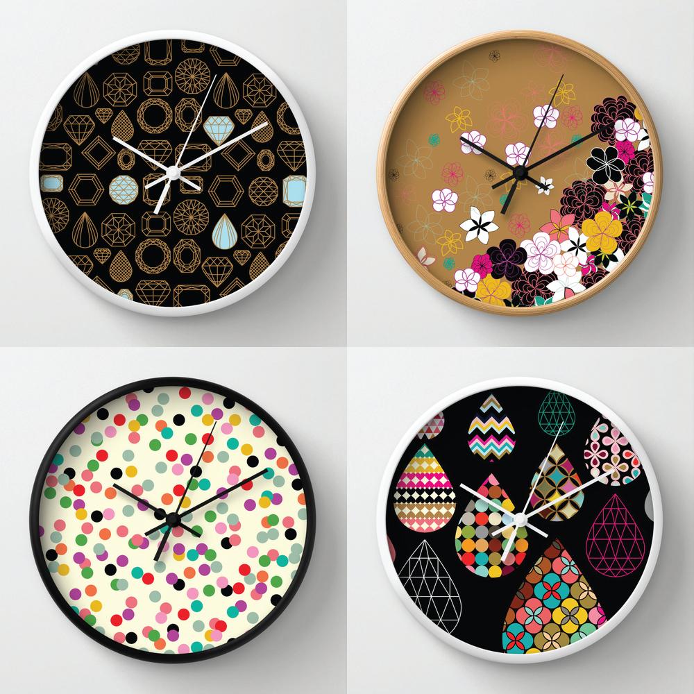 whoah mama clocks.jpg