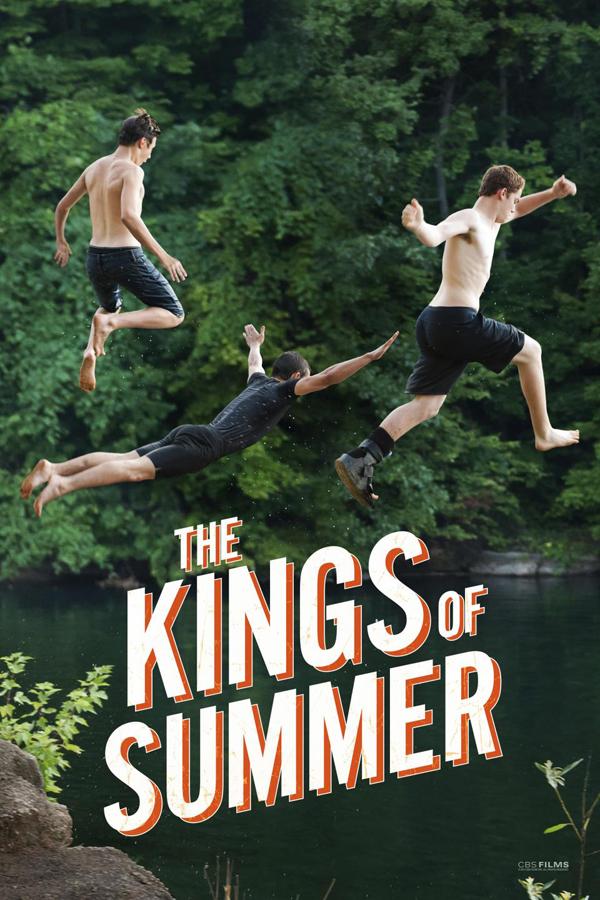 july stream team kings of summer.jpg