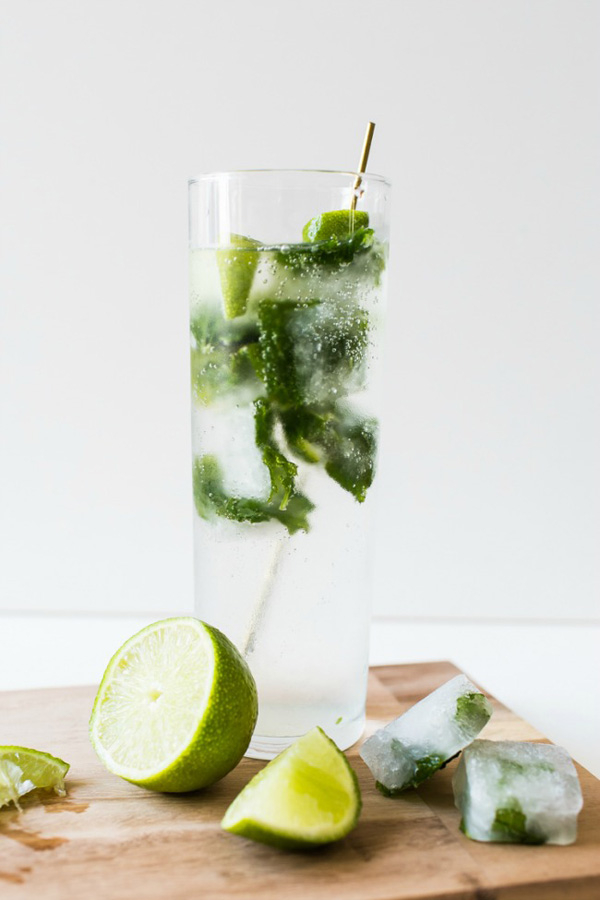 mojito-ice-cubes-1 ussr perf 10.jpg