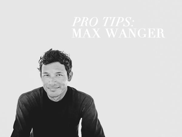 max wanger ussr perf 10.png