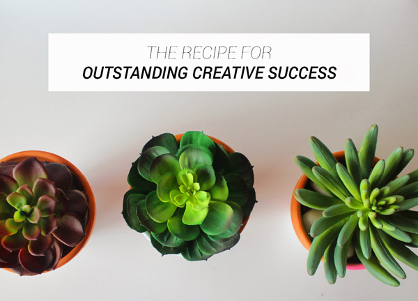 recipe-for-creative-success ussr perf 10.jpg