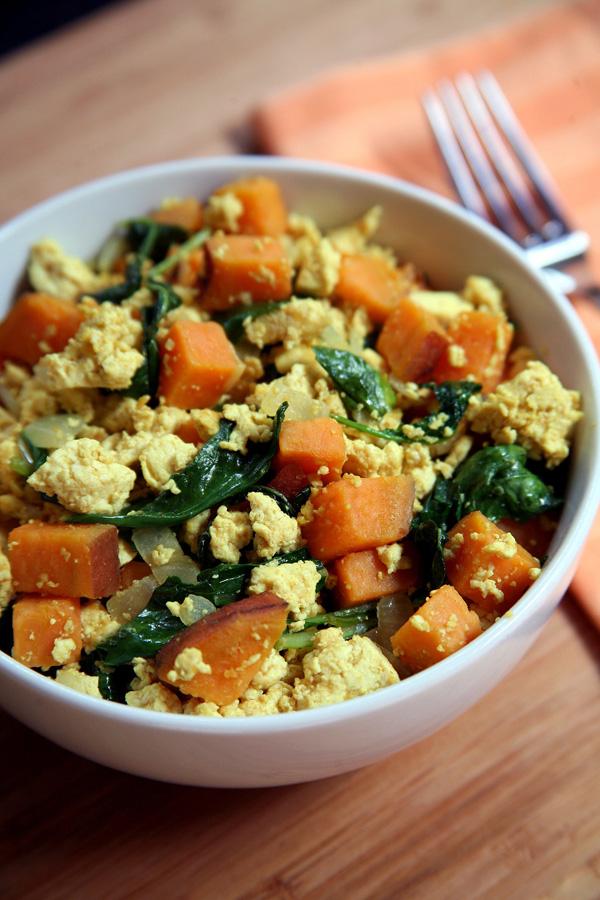 perf 10 kale tofu scramble.jpg