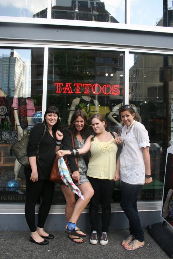 tattoo time sarah ussr.jpg