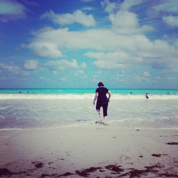 miami beach sarah post ussr.jpg