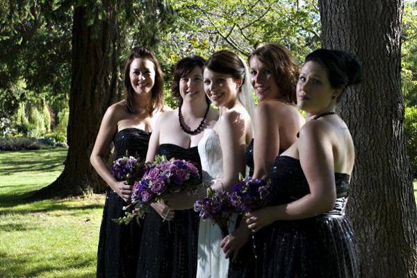 wedding sarah.jpg