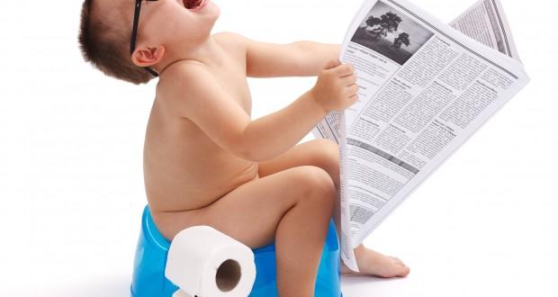 potty-620x330.jpg