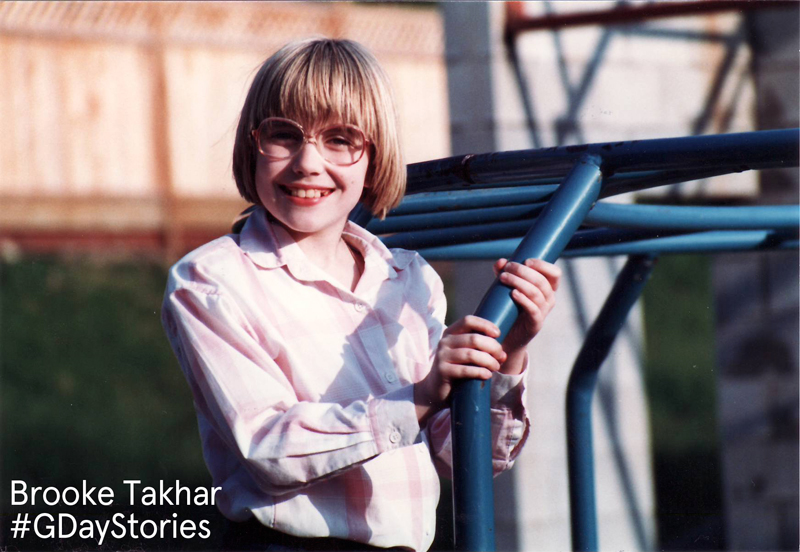 Brooke_Takhar_GDayStories2.jpg