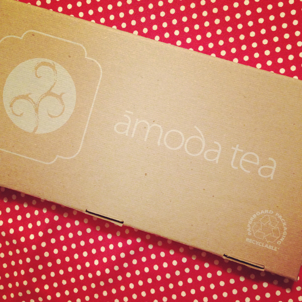 amoda tea box 2014.jpg