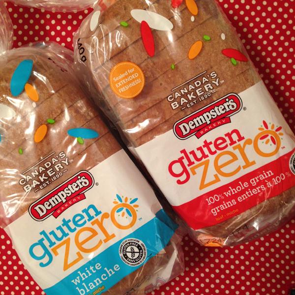 gluten zero ussr.jpg