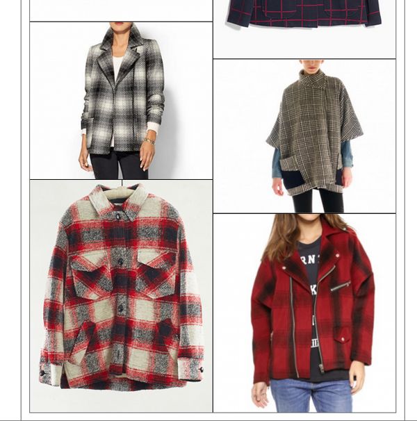 perf 10 plaid jacket vol 9.png