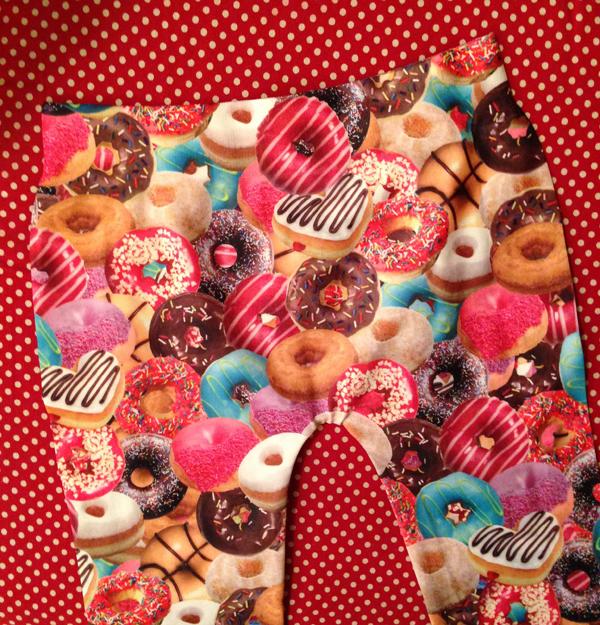 donut pants.jpg