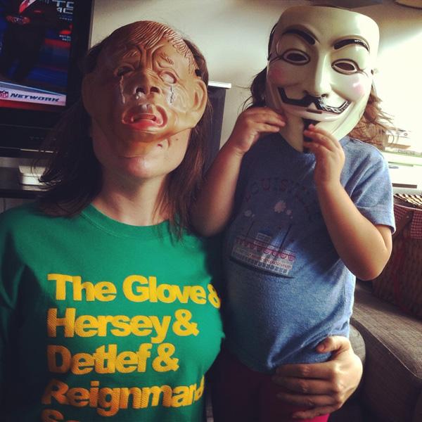 long weekend mask face ussr.jpg