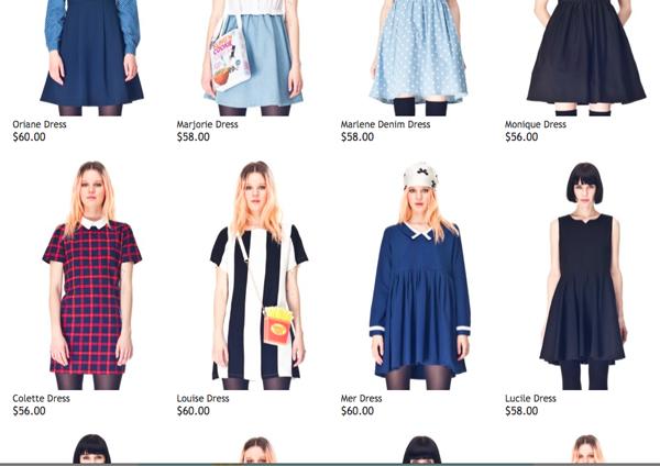 perf 10 vol 11 kling dresses.png