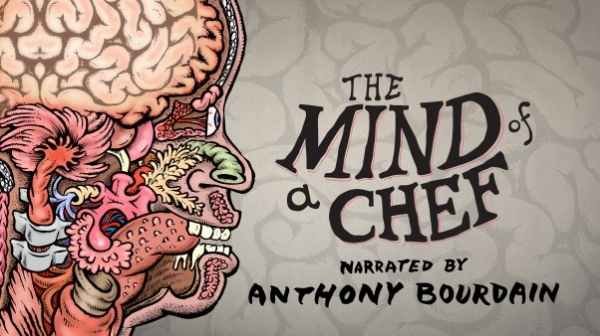 mind of a chef on netflix