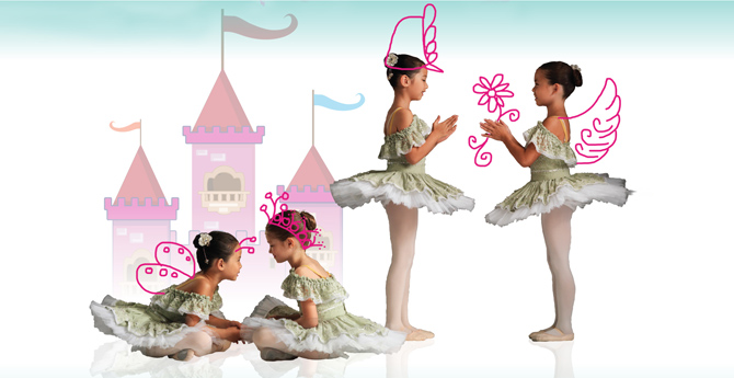 Got Academy Summer Dance Programs 2017 - missteenussr.com