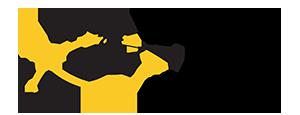rational-faiths-logo.png