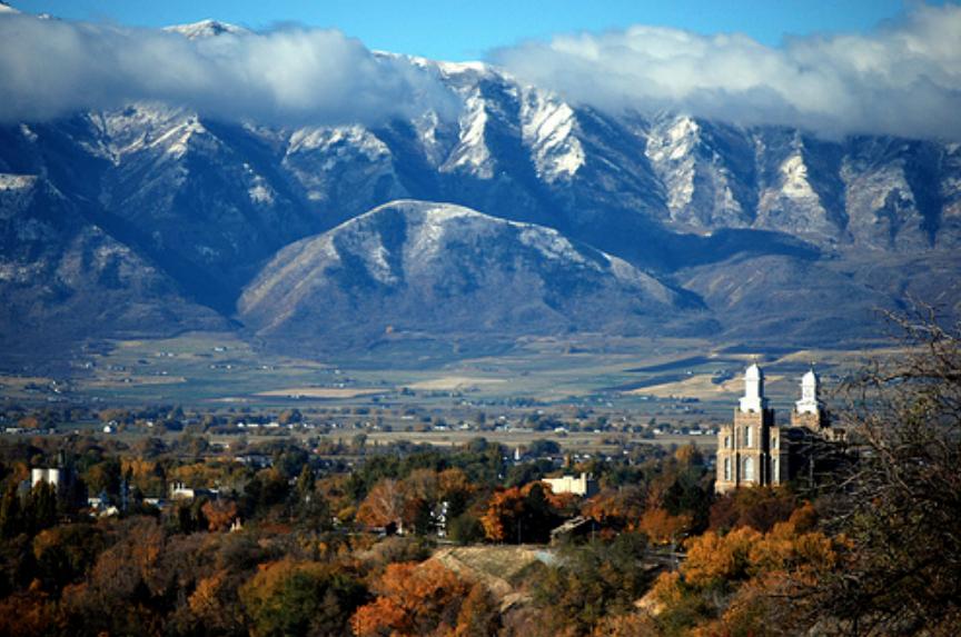 Logan Utah.png