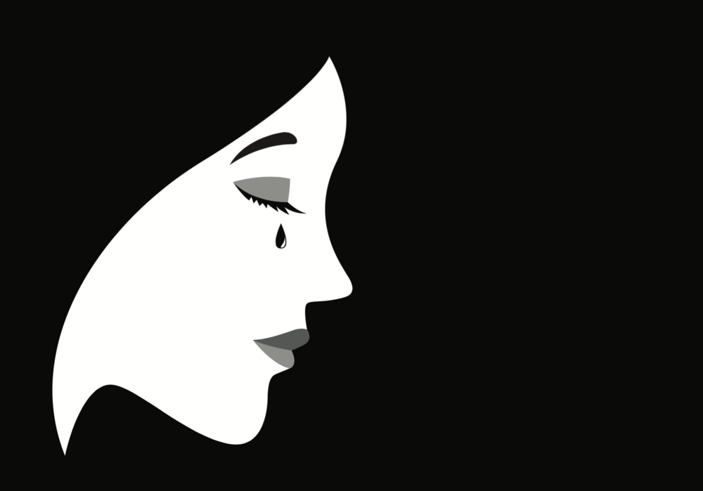 Woman Crying drawing.png