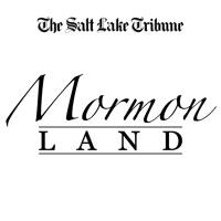 MormonLand.jpg