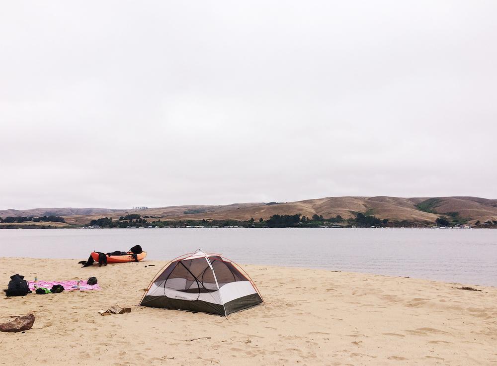 kayak_site2.jpg