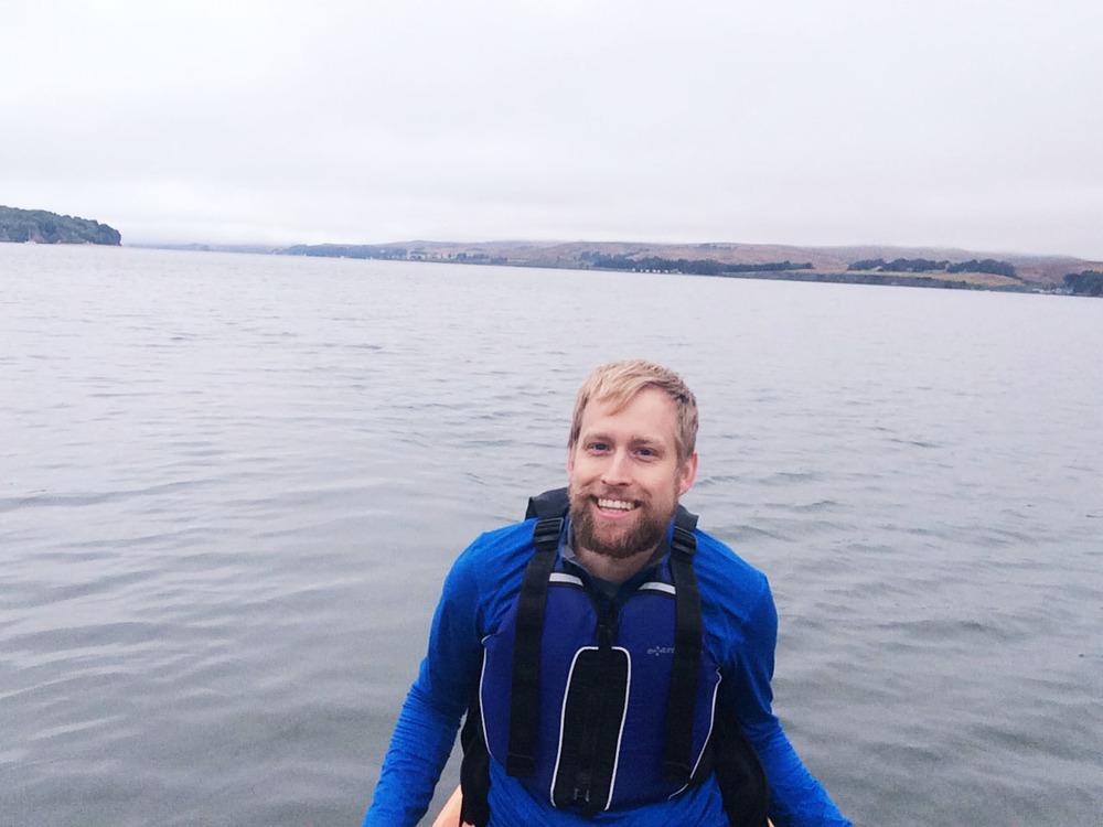 kayak_grant.jpg