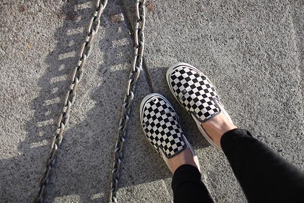 school_shoes-1.jpg