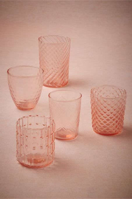 pink anthropologie cups.jpg
