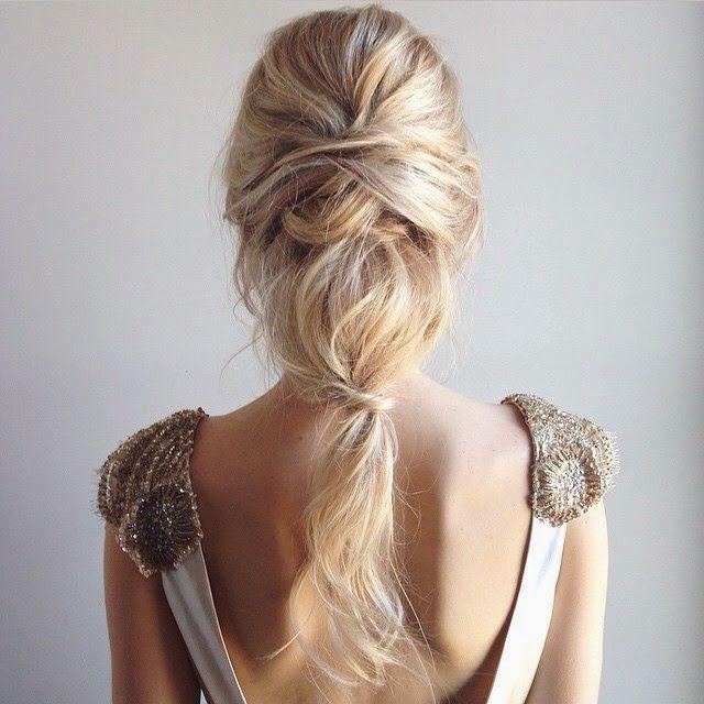 pretty hair.jpg