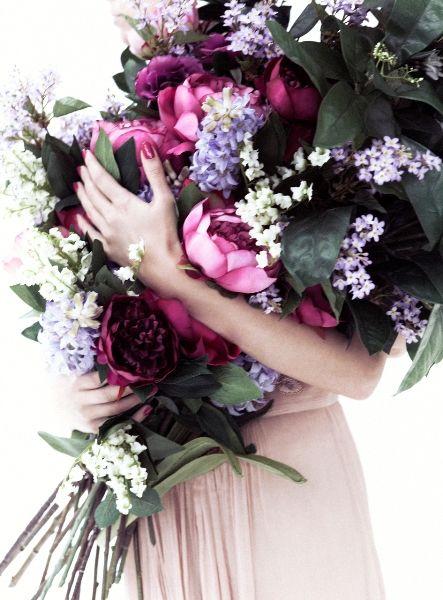 flower bouquet .jpg