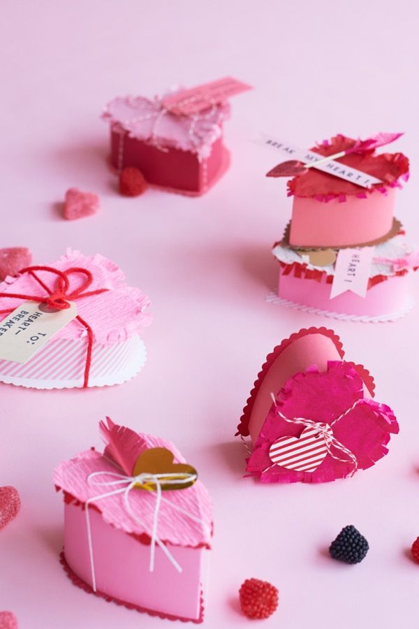 valentines favors.jpg