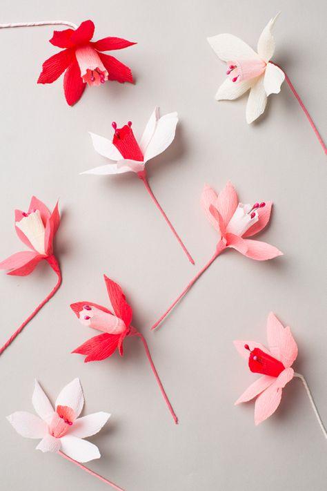 paper-flowers-valentine.jpg