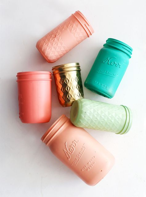 colored-mason-jars.jpg