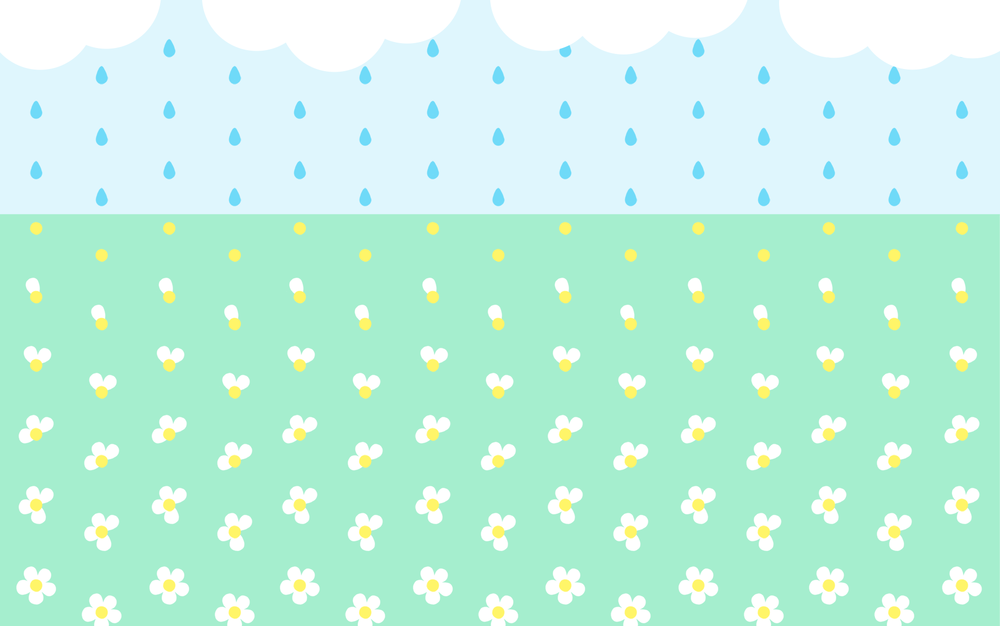showers-flowers-wallpaper