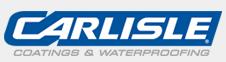 Carlisle-web.png