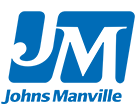 Johns Manville-web.png