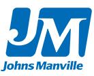 Johns Manville-web.png
