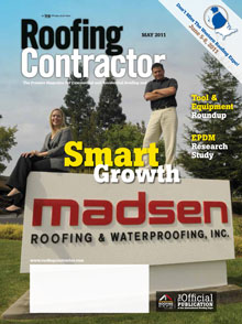 magazine_cover_RC_SmartGrowth
