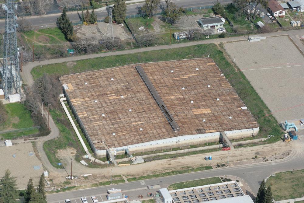 Roof Repair Roof Repair Elk Grove California