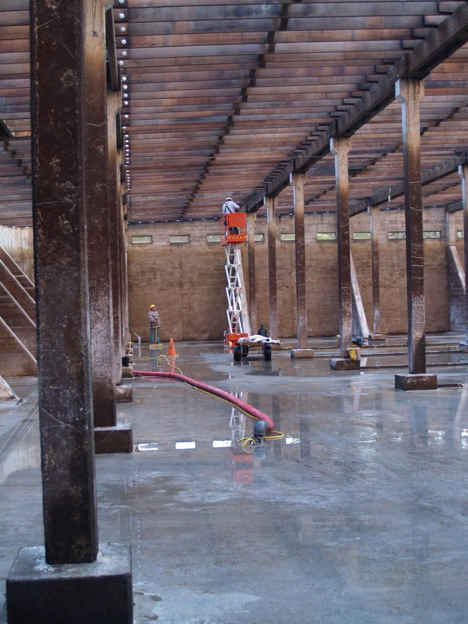 SRWTP - January 18 2008 (41).JPG