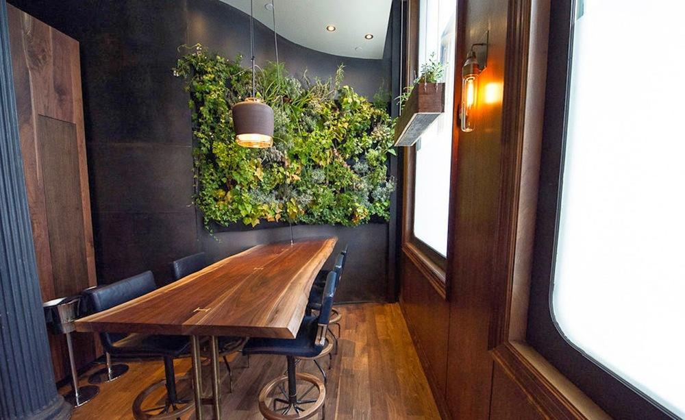 Suar Table Top / Herman Furniture Singapore