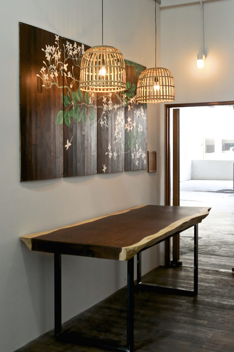 custom made dining table singapore images round dining room tables