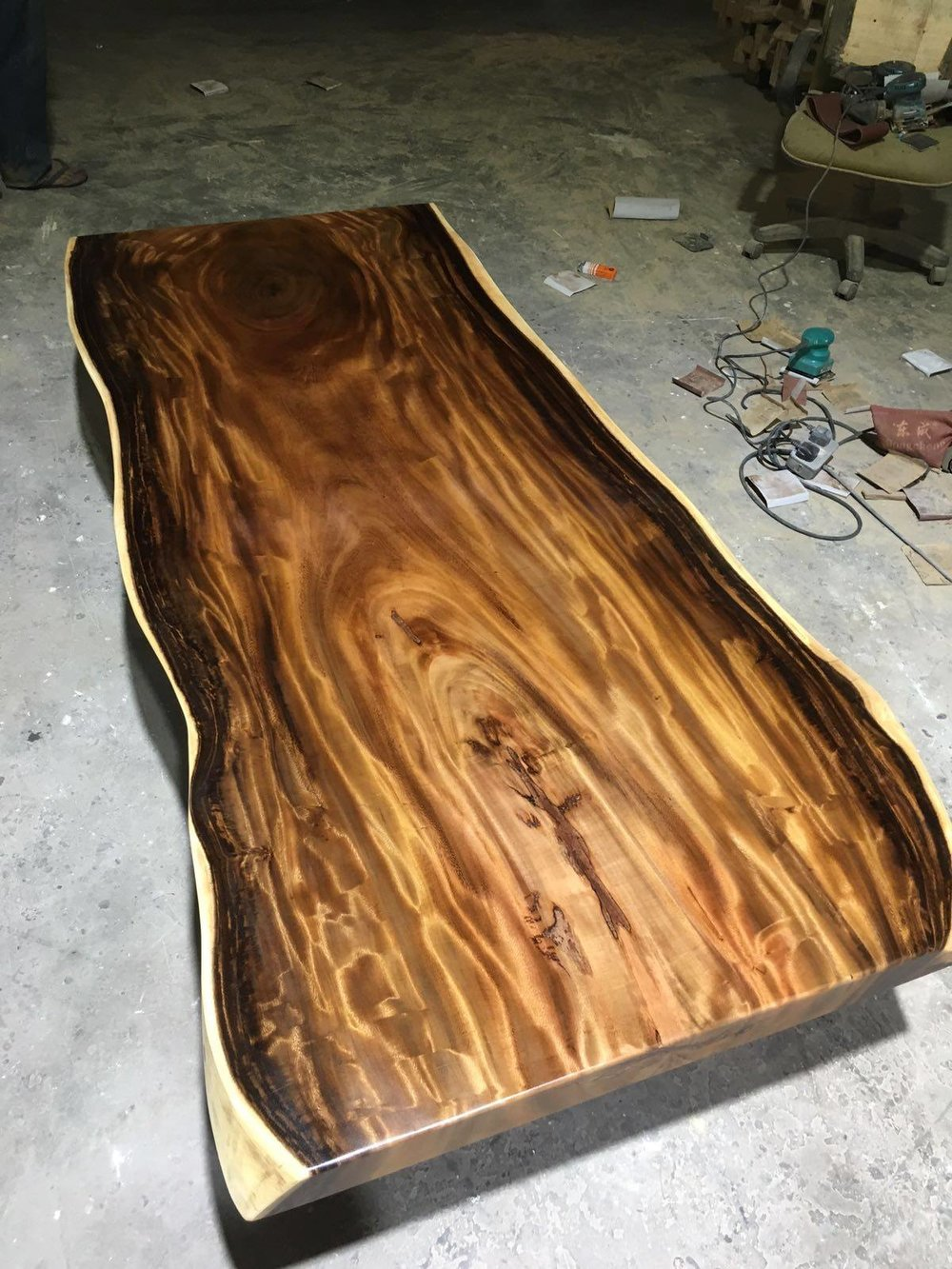 Suar Wood Slab // Herman Furniture Singapore.jpg