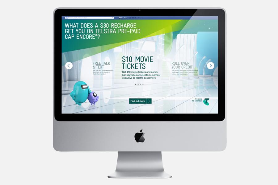 MacDesktopComputer_Telstra_01.jpg