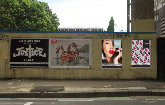 Blogausphere-Posters.jpg