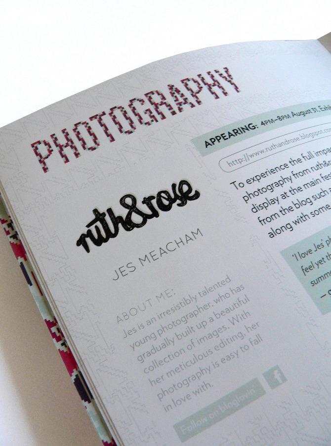 Blogausphere-Photography.jpg