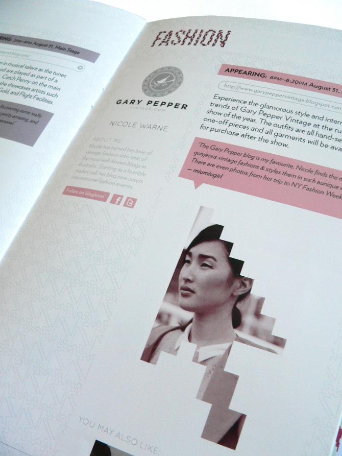 Blogausphere-Fashion.jpg