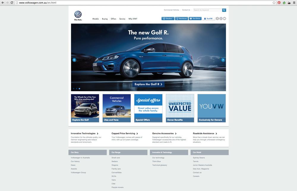 TiiaMetzke_Volkswagen